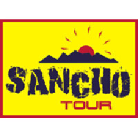 SANCHO TOUR